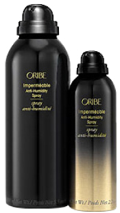 Oribe Impermiable Anti-Humidity Hair Spray