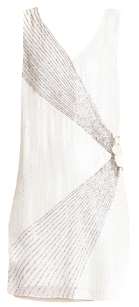 Erin Fetherston Gatsby Dress