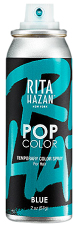 Rita Hazan Pop Color