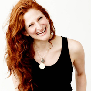 Katey Denno, Makeup Artist