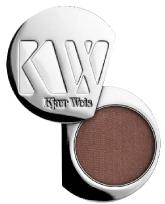 Kjaer Weis eyeshadow