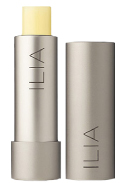 Ilia Beauty Balmy Days Lip Conditioner