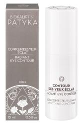 Patyka Radiant eye contour