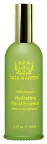 Tata Harper Hydrating Floral Essence Face Mist