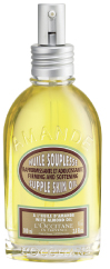 L'Occitane Almond Oil
