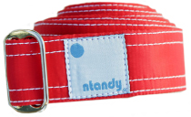 ntandy Belts
