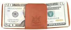 Leffot Wallet