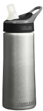 CamelBak Stainless steel water bottle