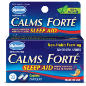 Calms Forte