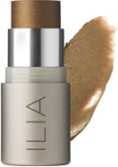 Ilia Beauty Illuminator in Sway