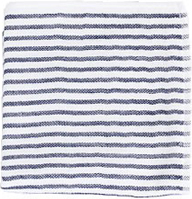 Brookfarm Japanese Cotton Wash Cloth