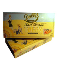 Dolles Original Salt Water Taffy