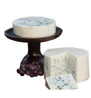 Maytag Dairy Farms Blue Cheese