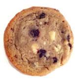 Karlie's Kookies /Momofuku Milk Bar