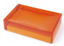 Jonathan Adler Soap Dish
