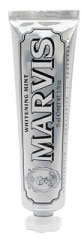 Marvis Tooth Paste