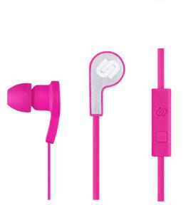 Paris Headphones