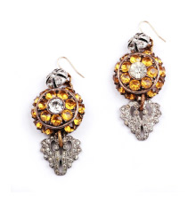 Lulu Frost 50 Year Old Earrings