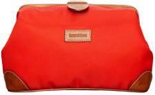 Travelteq Wash Bag