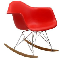 Herman Miller Eames Rocking Chair