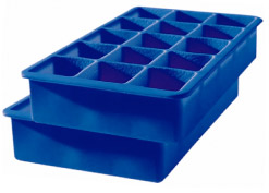 Tovolo 'Perfect Cube' Ice Cube Tray