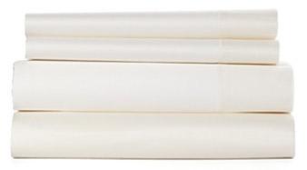 Frette Sheets