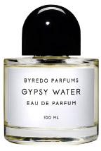 Byredo Parfums Gypsy Water Eau de Parfum