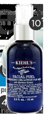 Kiehl's Facial Fuel for Men