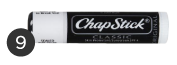 Original ChapStick
