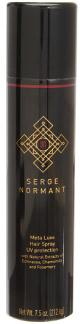 Serge Normant Meta Luxe Hairspray
