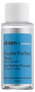 Skeen Perfect Eyes Powder