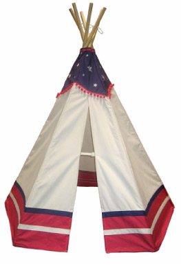 American Teepee