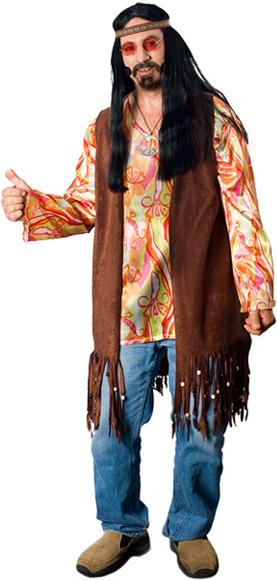 Hippie  sc 1 st  Bizrate & Best Menu0027s Halloween Costumes from Bizrate.com