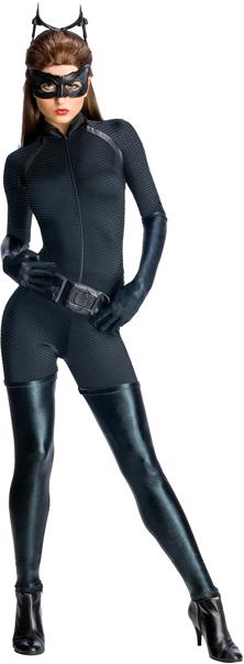 Dark Knight Catwoman Costumes  sc 1 st  Bizrate & Best Womenu0027s Halloween Costumes from Bizrate.com