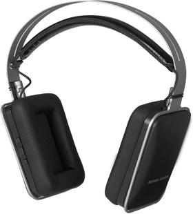 Harman Kardon Bluetooth Wireless Over-Ear Headphones