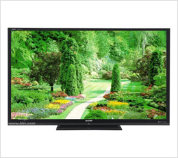 HDTV Sets You May Not Be Able to Afford