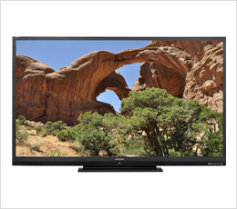Top-Rated 60-inch HDTV Sets Under $1200