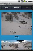 Ski & Snow Report