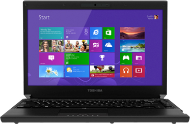 Netgear N900 WNDR4500
