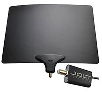 Mohu Leaf Ultimate