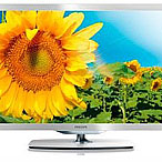 Philips LED Fernseher