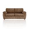 Sofas marrons