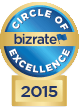 Circle of Excellence - BaxterBoo.com
