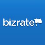 Sheer Women's Panties | Bizrate