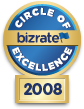 Circle of Excellence - Diet Direct