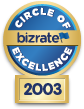 Circle of Excellence - Dennis Kirk, Inc