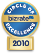 Circle of Excellence - Vanns.com