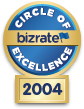 Circle of Excellence - Altrec