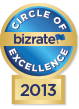 Circle of Excellence - OptiContacts.com