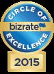 Circle of Excellence - Adorama